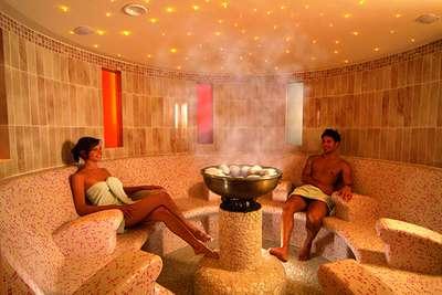 ihr wellnesshotel in s dtirol. Black Bedroom Furniture Sets. Home Design Ideas