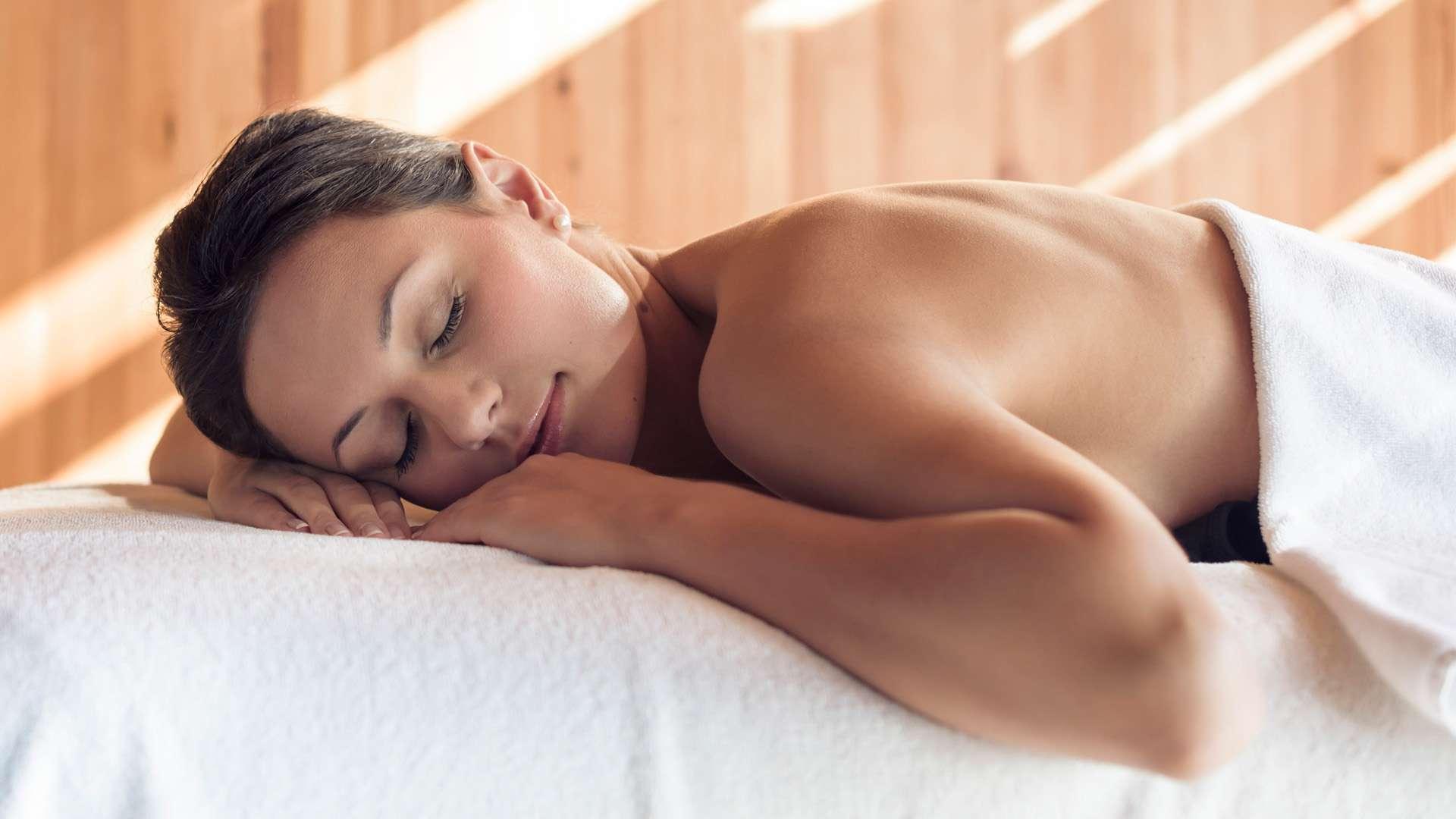 massage jylland la perla kruså